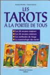 tarots.jpg