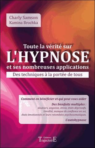 verite_hypnose.jpg