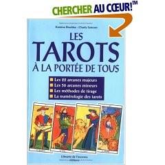 LES TAROTS.jpg