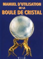 Manuel utilisation boule cristal.jpg