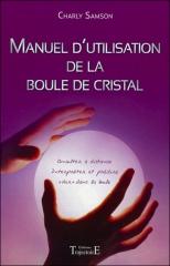 manuel_boule.jpg
