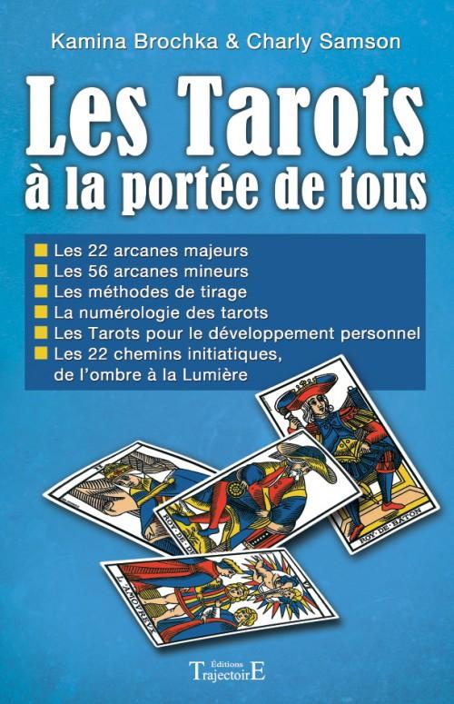 tarot_a_la_portee_de_tous.jpg